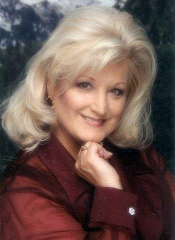 Diane Lee Insurance