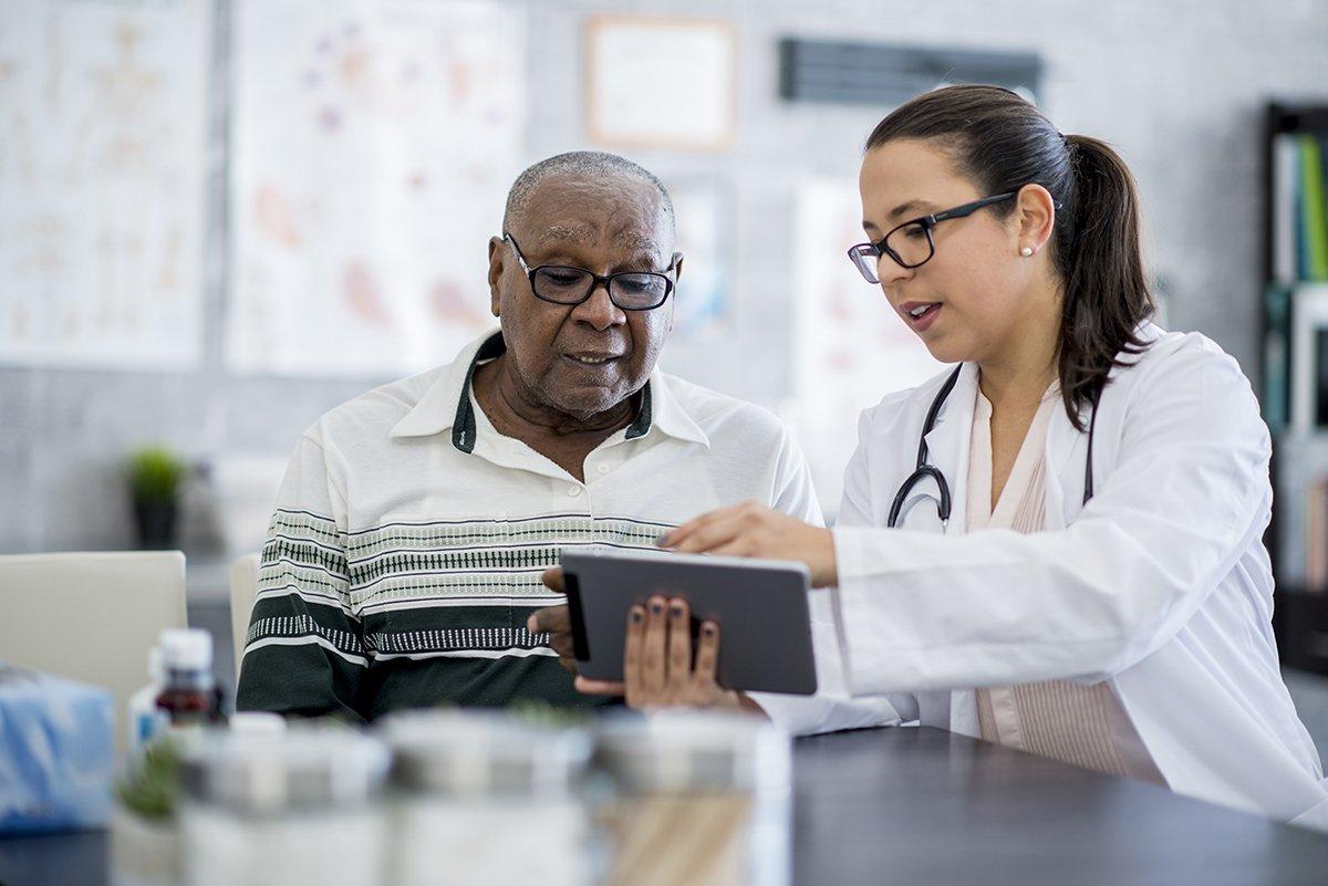 medicare advantage plans arizona