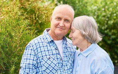 When should I consider Long Term Care Insurance?