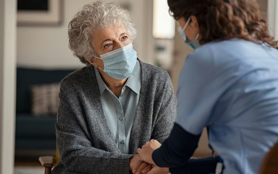 How does Medicare work with other insurance?
