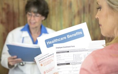 What penalties might I face if I delay enrolling in Medicare?